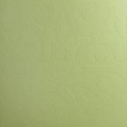 Wellton Decor Витраж WD760 стеклообои
