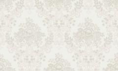 Erismann Violetta 3704-2 обои виниловые на флизелиновой основе