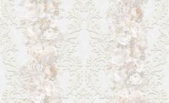 Erismann Violetta 3731-2 обои виниловые на флизелиновой основе