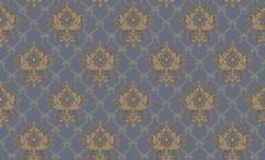 Erismann Violetta 3783-5 обои виниловые на флизелиновой основе