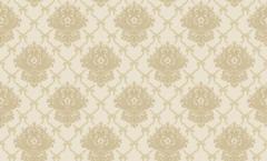 Erismann Violetta 3783-2 обои виниловые на флизелиновой основе
