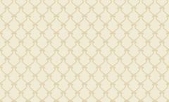 Erismann Violetta 3784-2 обои виниловые на флизелиновой основе