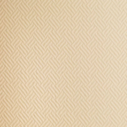 Wellton Classika WEL480 стеклообои