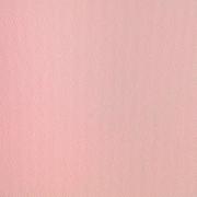 Wellton Classika WEL115 стеклообои