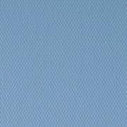 Wellton Classika ST048 стеклообои