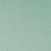 Wellton Classika WEL120 стеклообои