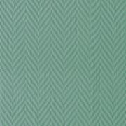 Wellton Classika WEL160 стеклообои