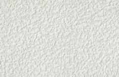 Elysium Бьюти Е54411 обои виниловые на флизелиновой основе