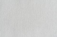 Elysium Бьюти Е51225 обои виниловые на флизелиновой основе