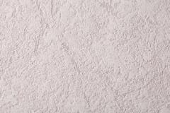 Палитра Home Color 354-15 обои виниловые на флизелиновой основе