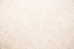 Палитра Home Color 375-25 обои виниловые на флизелиновой основе