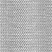 Витрулан Classic Plus 135 стеклообои