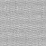 Витрулан Classic Plus 138 стеклообои