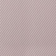 Wellton Optima WO440 стеклообои