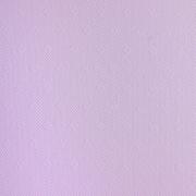Wellton Optima Горошек WO511 стеклообои