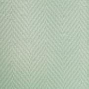 Wellton Optima Елка Крупная WO470 стеклообои