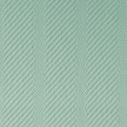 Wellton Optima Ампир WO120 стеклообои