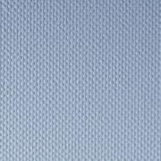 Wellton Optima Рогожка Крупная WO180 стеклообои