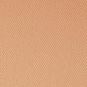 Wellton Optima Рогожка Средняя WO110 стеклообои