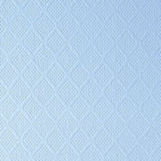 Wellton Optima Ромб Особый WO490 стеклообои