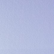 Wellton Optima Елка Мелкая WO116 стеклообои