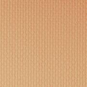 Wellton Optima Дерюжка WO200 стеклообои