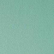 Wellton Optima Рогожка Средняя WO130 стеклообои