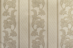 Elysium Британия 60643 обои виниловые на бумажной основе