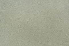 Elysium Гамма Е17524 обои виниловые на флизелиновой основе