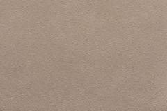 Elysium Гамма Е17526 обои виниловые на флизелиновой основе