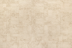 Elysium Sonet Титан Е77701 обои виниловые на флизелиновой основе