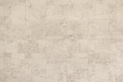 Elysium Sonet Титан Е77700 обои виниловые на флизелиновой основе