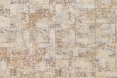 Elysium Sonet Титан Е77707 обои виниловые на флизелиновой основе