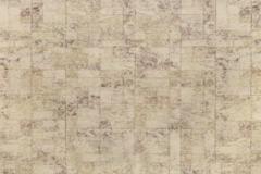 Elysium Sonet Титан Е77704 обои виниловые на флизелиновой основе
