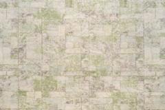 Elysium Sonet Титан Е77706 обои виниловые на флизелиновой основе