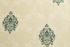 Палитра 1364-27 обои виниловые на бумажной основе
