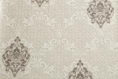 Палитра 1364-48 обои виниловые на бумажной основе