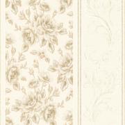 Палитра 1359-12 обои виниловые на бумажной основе
