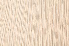 Палитра 6216-25 обои виниловые на бумажной основе