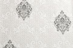 Палитра 1364-44 обои виниловые на бумажной основе