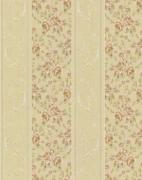 Палитра 1359-75 обои виниловые на бумажной основе
