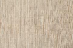 Палитра 6233-22 обои виниловые на бумажной основе