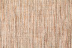 Палитра 6233-28 обои виниловые на бумажной основе