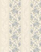 Палитра 1359-16 обои виниловые на бумажной основе