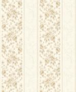 Палитра 1359-25 обои виниловые на бумажной основе