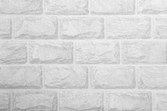 Палитра 1363-11 обои виниловые на бумажной основе