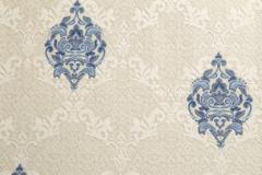 Палитра 1364-46 обои виниловые на бумажной основе