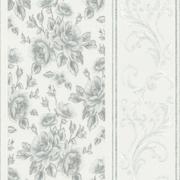 Палитра 1359-14 обои виниловые на бумажной основе