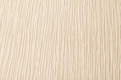 Палитра 6216-22 обои виниловые на бумажной основе