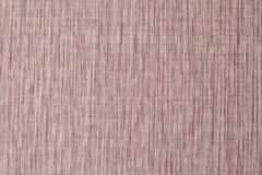 Палитра 6233-56 обои виниловые на бумажной основе
